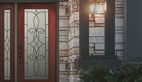 door&window