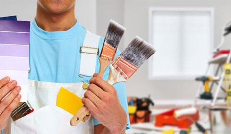 paint-work