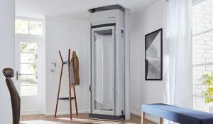 Naples-Home-Elevator-Company-300x174