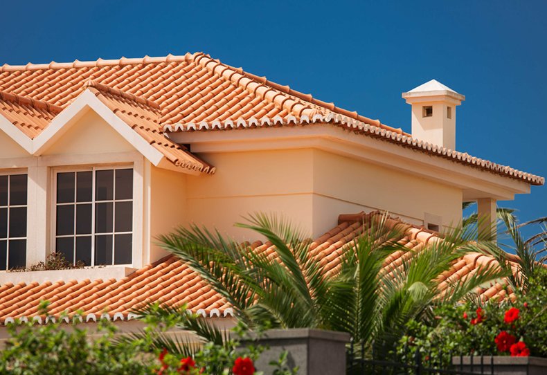 WARRANTY-ON-ROOF-REPAIRS