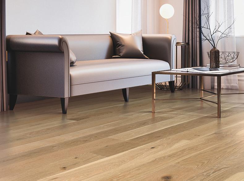 flooring-installation-1