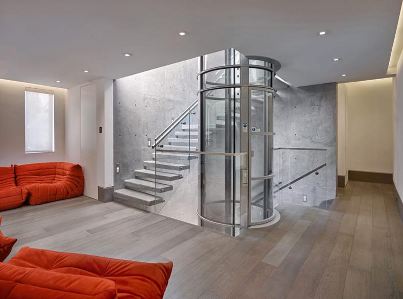 home-elevator-1