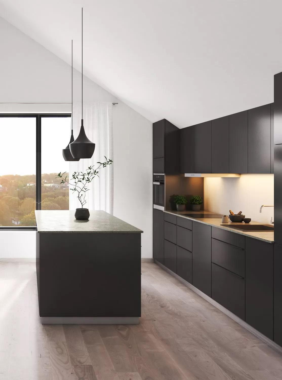 kitchen-remodeling-1