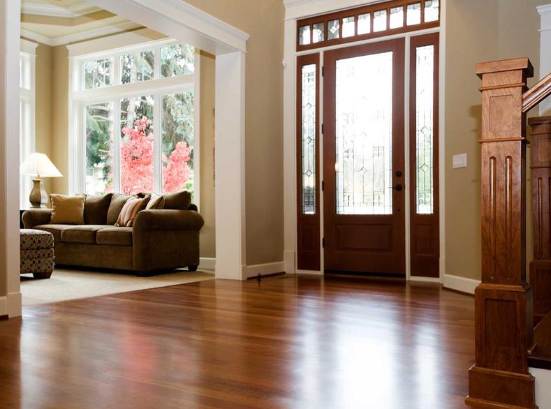 naples-home-repair-company-4
