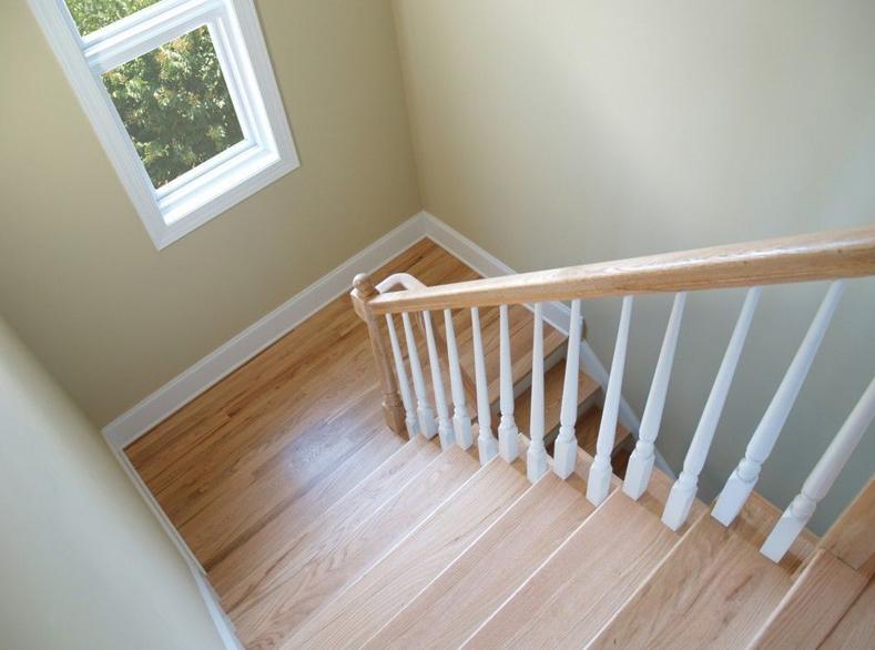 naples-trim-carpentry-3