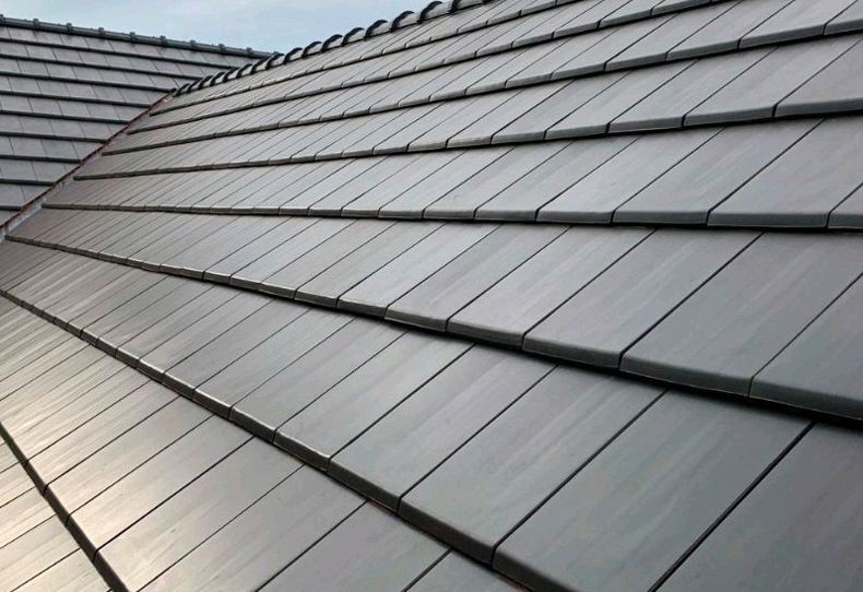 roofing-industry-quality-materials