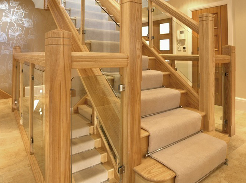 naples-trim-carpentry